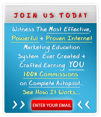 empower network free video