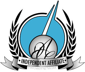Empower Network Affiliate